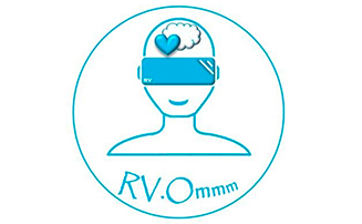Logotipo del Proyecto RV.Ommm