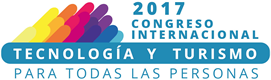 Logo Congreso DRT4All